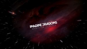 "Imagine Dragons 360 Music Video: ""Whatever It Takes"" Review"